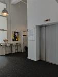 1-lift-lobby