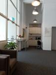 1-waiting-area