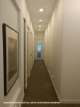 2-inter-corridor