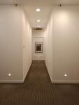 2-lobby