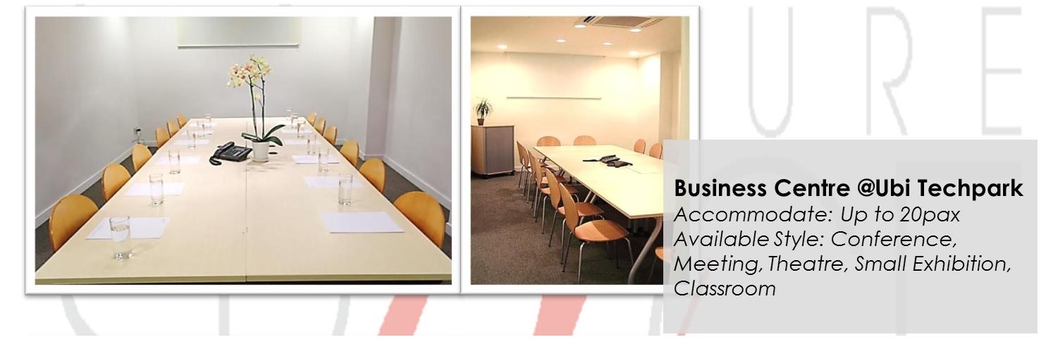 Meeting Rooms Office Rental In Singapore Signature Spacesignature Space Business Centres